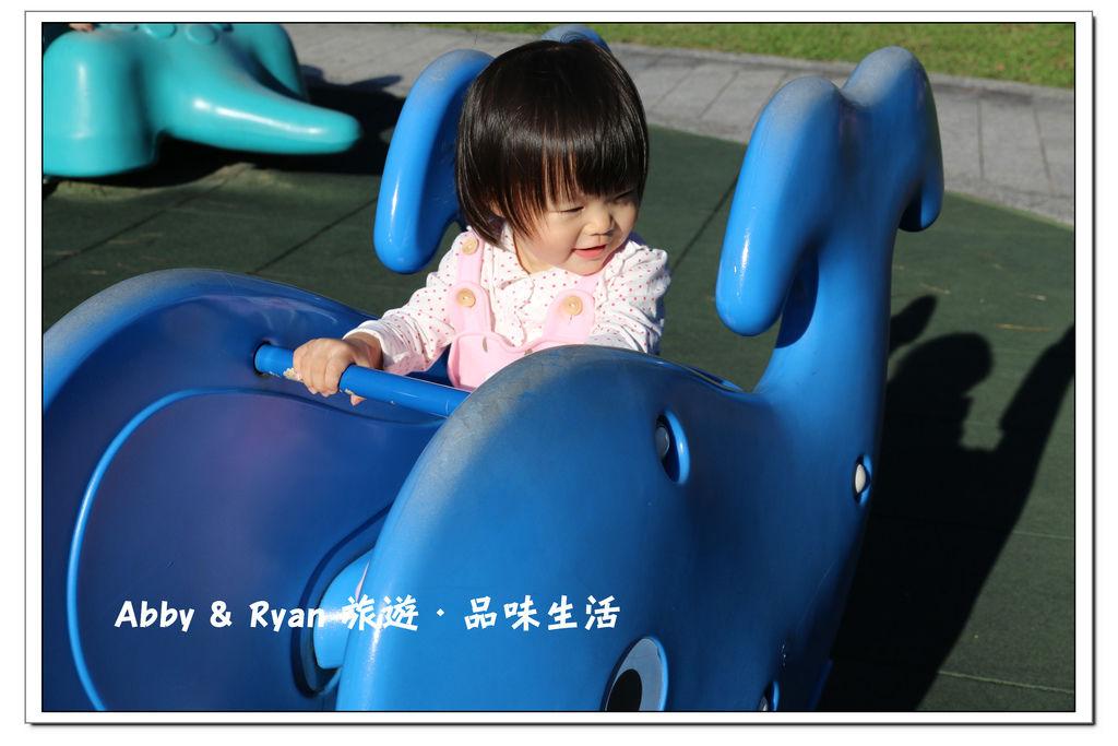 newIMG_0874.jpg