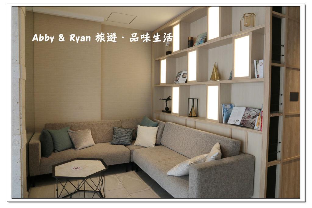 newIMG_0938.jpg