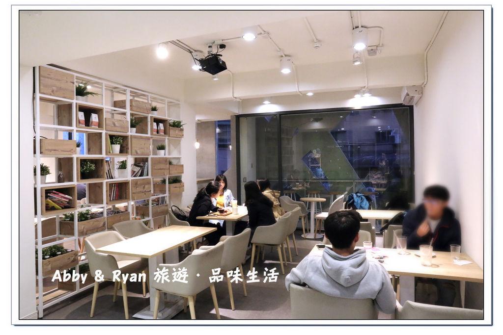 newIMG_0407.jpg