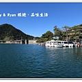 newIMG_1368.jpg