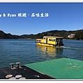 newIMG_1433.jpg