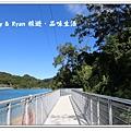 newIMG_1499.jpg