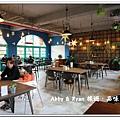 newIMG_0022.jpg