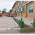 newIMG_0083.jpg