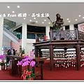 newIMG_0139.jpg
