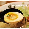 newIMG_0988.jpg