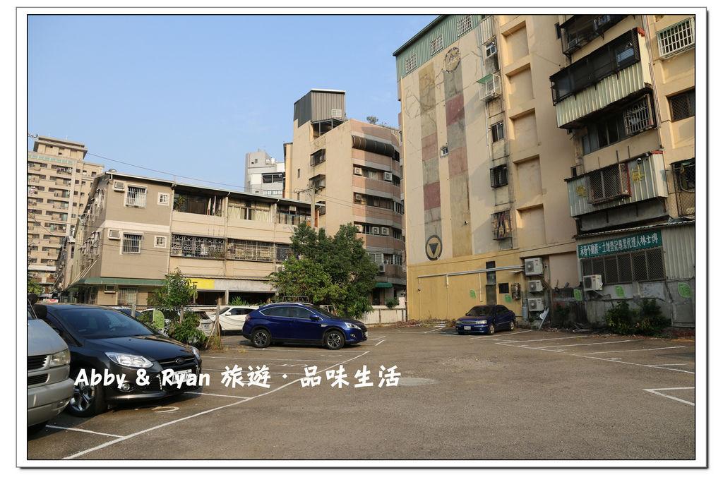 newIMG_0266.jpg