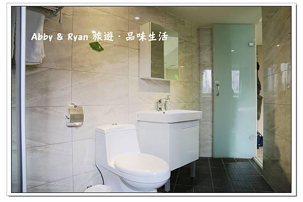 newIMG_0294.jpg