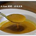 newIMG_0175.jpg