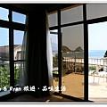 newIMG_0621.jpg
