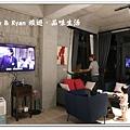 newIMG_0511.jpg