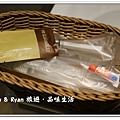 newIMG_0516.jpg