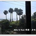 newIMG_0563.jpg