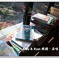 newIMG_0565.jpg