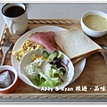 newIMG_0567.jpg