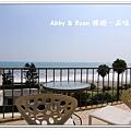 newIMG_0605.jpg