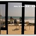 newIMG_0613.jpg