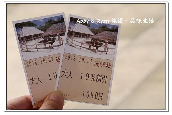 newIMG_1028.jpg