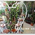newIMG_0534.jpg