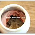 newIMG_0625.jpg