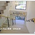 newIMG_0656.jpg