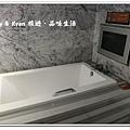 newIMG_0320.jpg