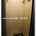 newIMG_0335.jpg
