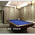 newIMG_0350.jpg