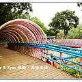 newIMG_0639.jpg
