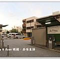 newIMG_1606.jpg