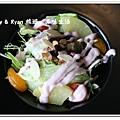 newIMG_0036.jpg
