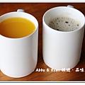 newIMG_0044.jpg