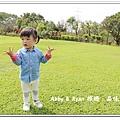 newIMG_0156.jpg