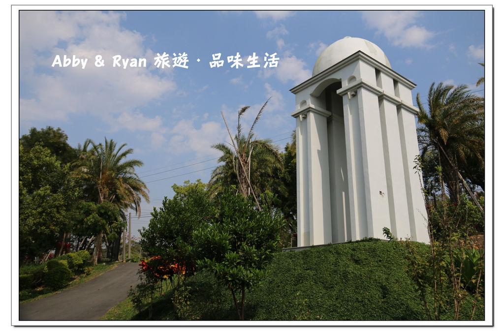 newIMG_0205.jpg
