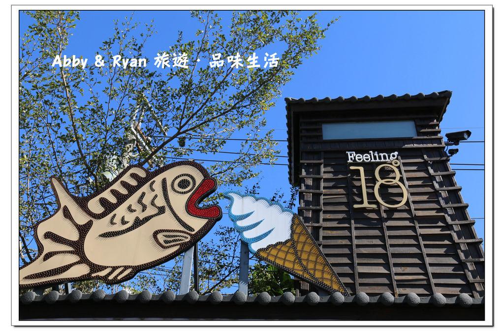 newIMG_0483.jpg