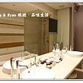 newIMG_0295.jpg