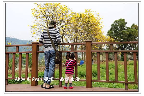 newIMG_0854.jpg