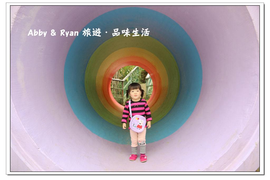 newIMG_0877.jpg