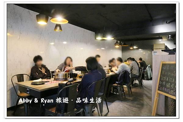 newIMG_0659.jpg