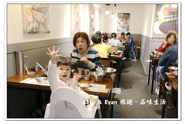 newIMG_0878.jpg