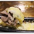 newIMG_0910.jpg