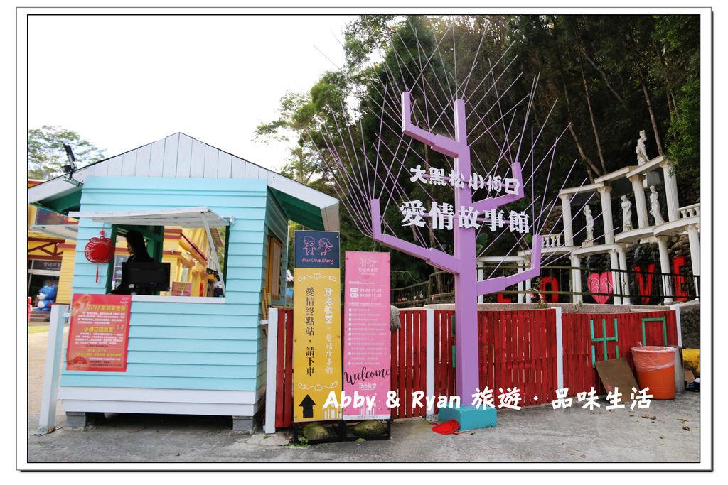 newIMG_0753.jpg