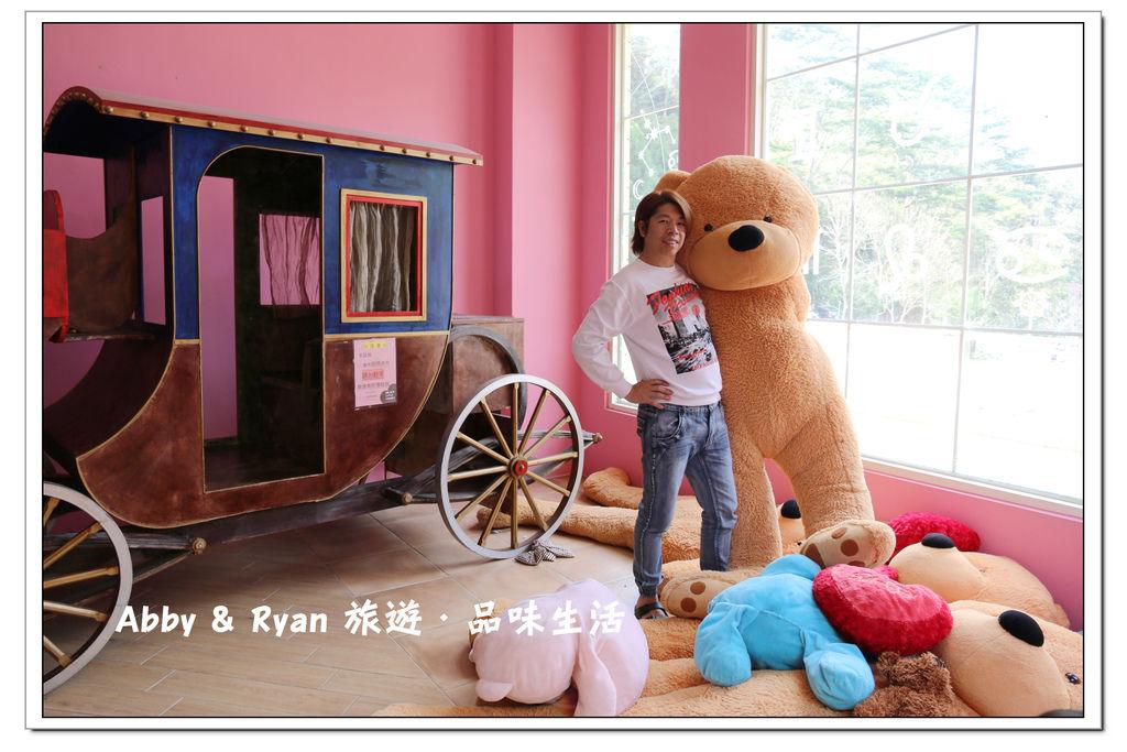 newIMG_0780.jpg
