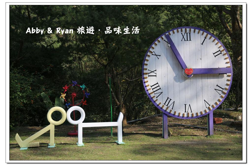 newIMG_0810.jpg