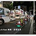 newIMG_1285.jpg