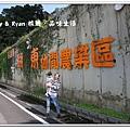newIMG_0064.jpg