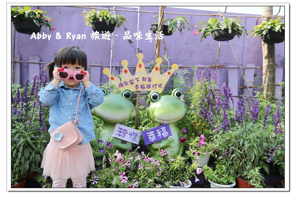 newIMG_0108.jpg