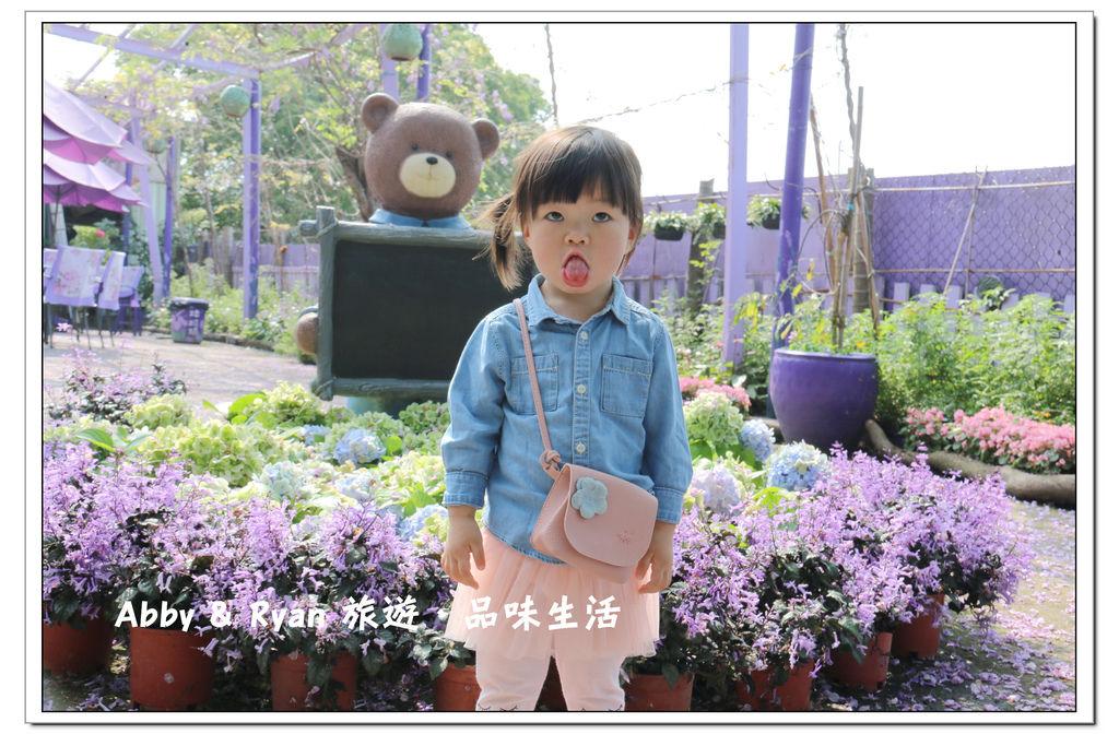 newIMG_0142.jpg