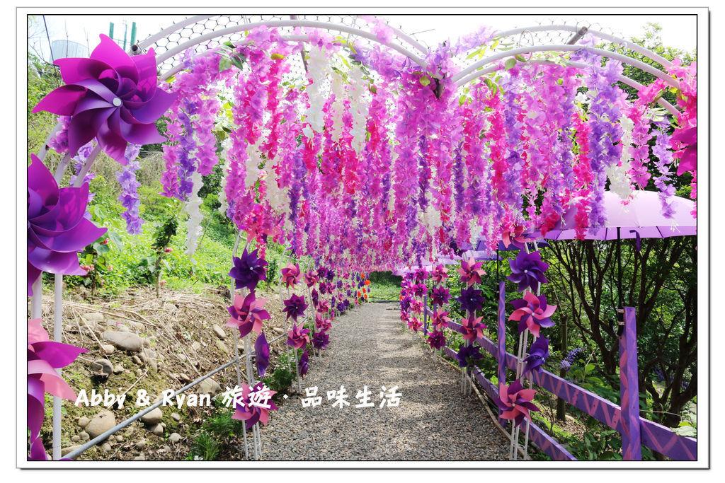 newIMG_0283.jpg