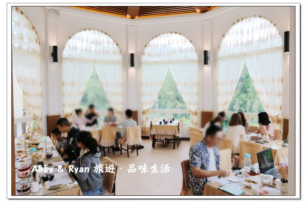 newIMG_0449.jpg